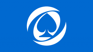PokerNews_Logo