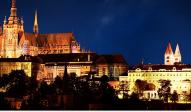 PokerStars_Prag2017