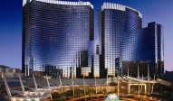 WPT-ARIA-Resort-Casino