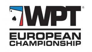 WPT-European-Championship-5