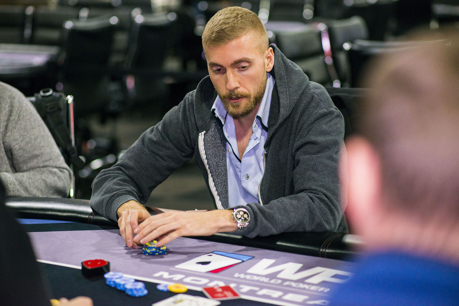 WPT_Montreal_Loeser