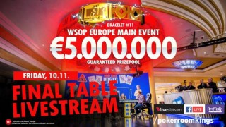 WSOPE_FinalTable_Livestream