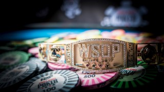 WSOPE_MainEvent_Bracelet