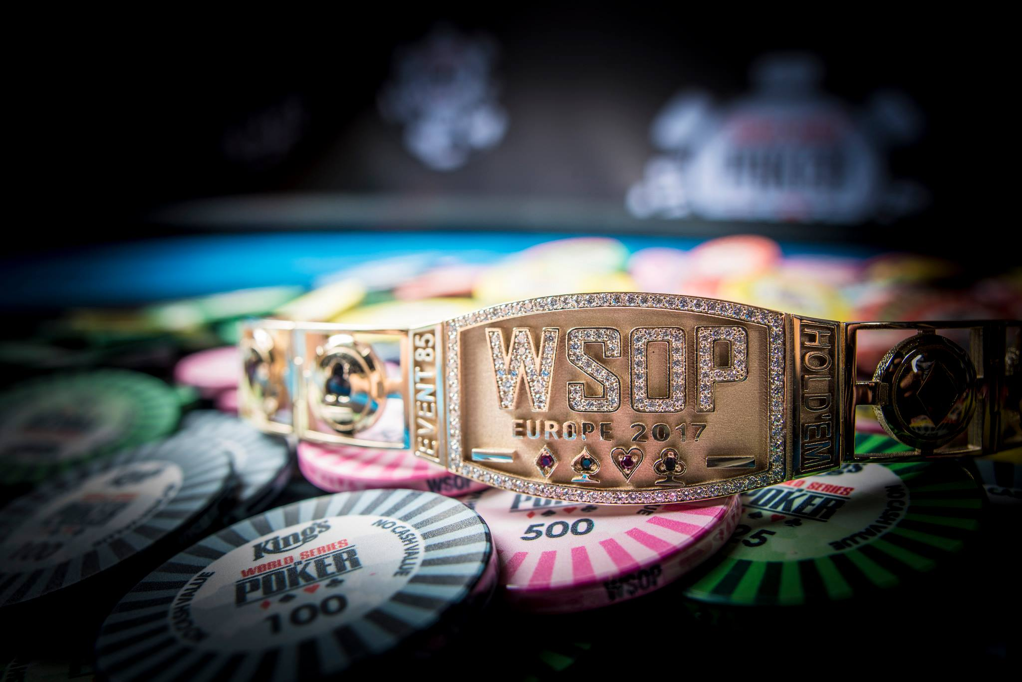 WSOPE_MainEvent_Bracelet