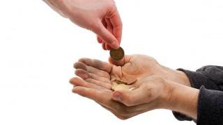 charity_2-1466939655450_tcm1488-309010
