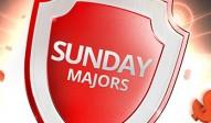 partypoker-Sunday-Majors