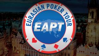 partypoker_EAPT_Prag