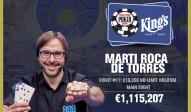 winner_Marti_Roca_De_Torres