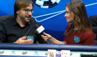 888poker brief