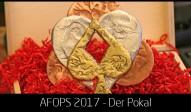 AFOPS Trophy 2017