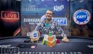 AndreyNovak_EAPT5kHR