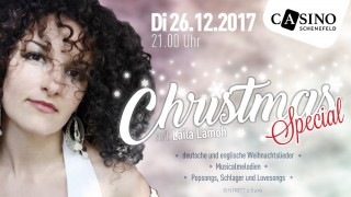 Casino_Schenefeld_LOS_Laila_2017_Display_1920x1080mm_v01_RZ-53cb0ace