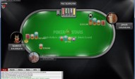Dec-2017-High-Rollers-Main-Event-ft-3handed-thumb-450xauto-329866