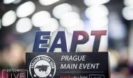 EAPT Trophy 1