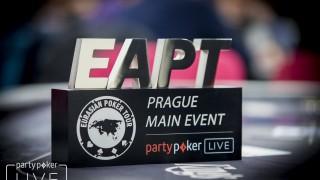 EAPT Trophy
