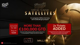 Kings_partyMillionsSatellites