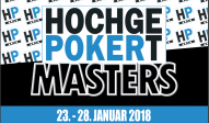 Masters2018_HGP
