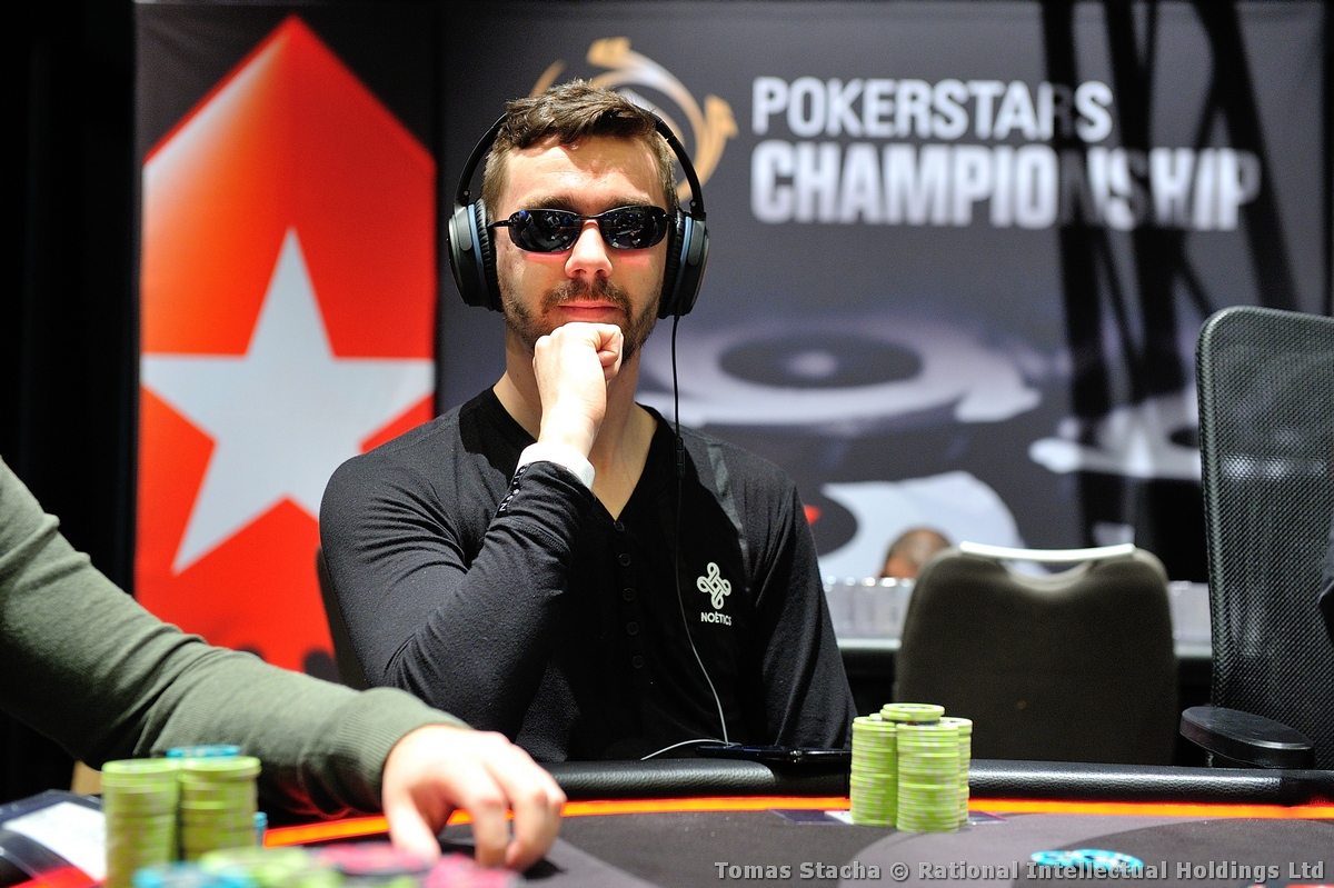PSCH Prague 2017 Event 4 day 3 Ludovic Geilich Tomas Stacha_2