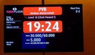 PVB Berliner Meisterschaft