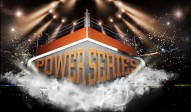 Power Series