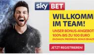 SkyBet_Bonus
