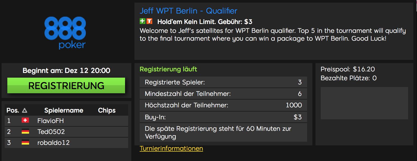 WPTBerlinQualifier_Nils