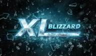XL Blizzard