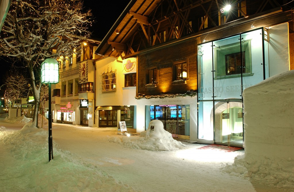 casino_seefeld_winter (2)