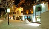 casino_seefeld_winter (2)