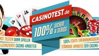 casinotest_header-1