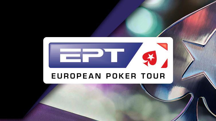 ept-new