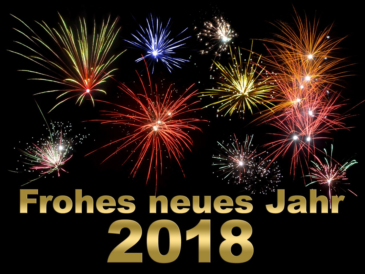 frohes-neues-jahr-2018-gold-b9a