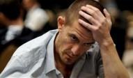 Die Pokerlegende Gus Hansen