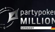 million-germany-hero