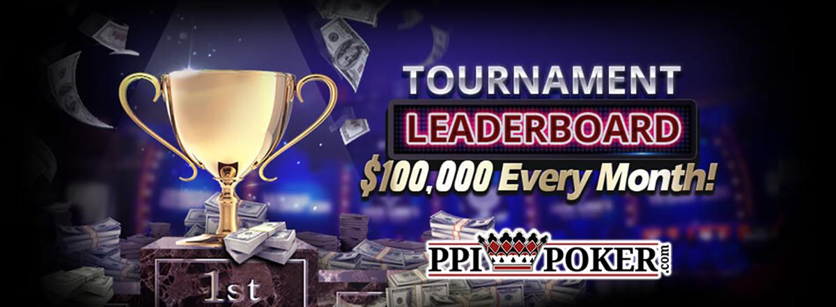 Bei Winner Casino im Dezember €100.000 gewinnen