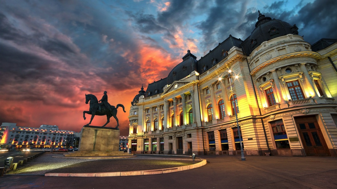 night-sky-bucharest