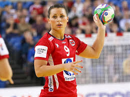 Norwegen Handball Frauen