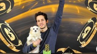 Sieg nach Deal für Albert Daher