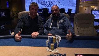 winner Big Stack Turbo 11-12-2017