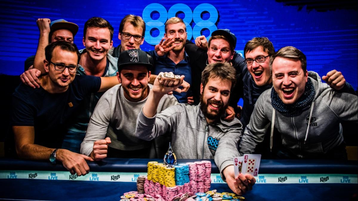 winning-1514368274338_tcm1489-387589