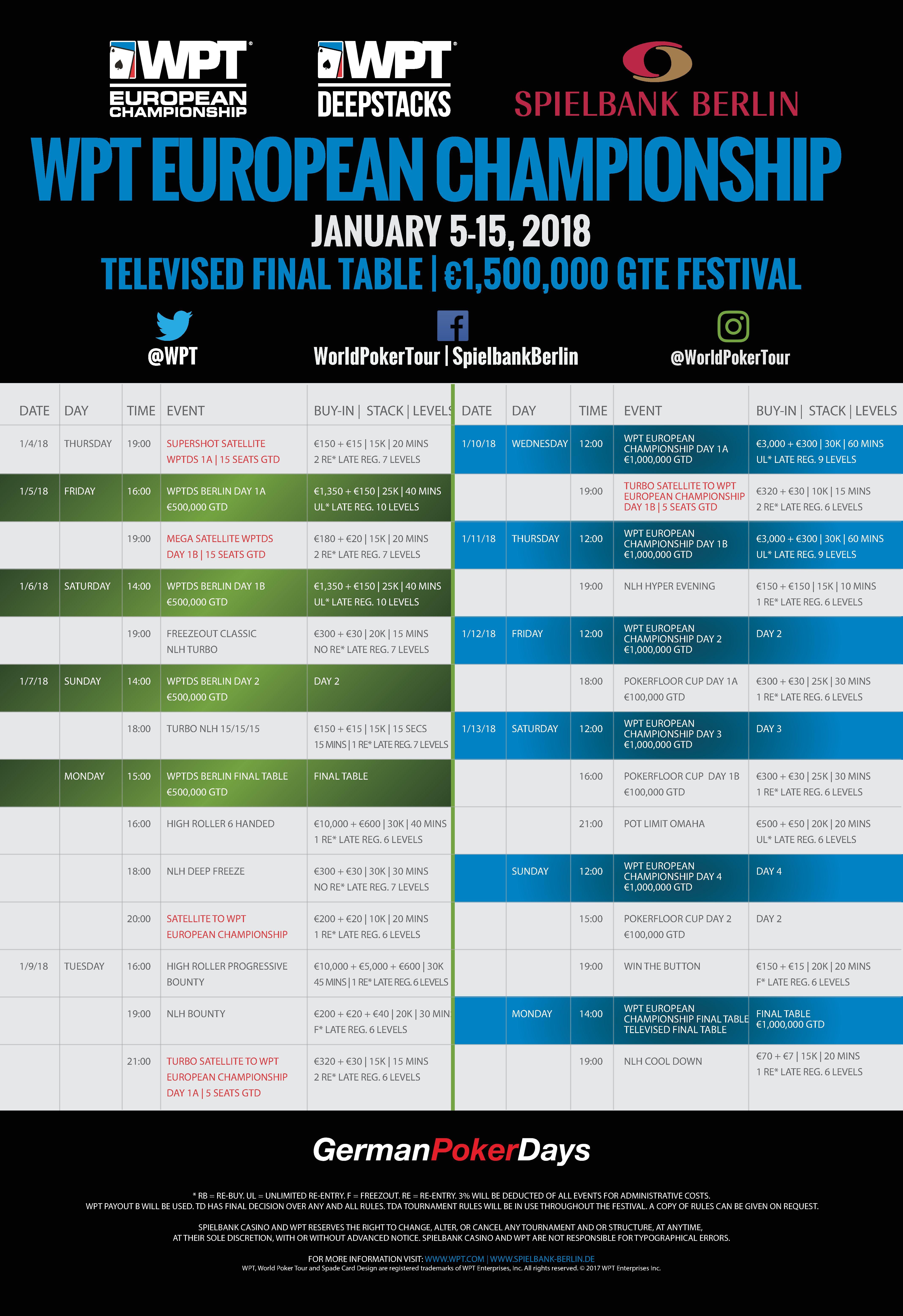 wptds-berlin-schedule-series-white-2017
