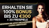 1XSlots_Bonus
