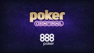 888poker-Poker-Central