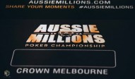 AussieMillions_Crowntable