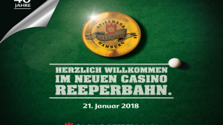 Casino Repperbahn