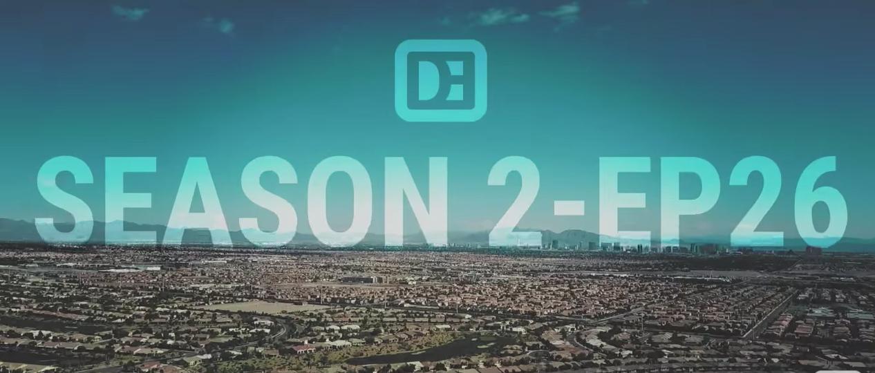 DEngelsS2E26
