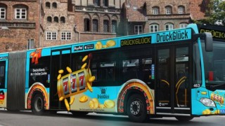 DG_blog_bus-628x275