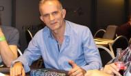 """""""Call Call"""" Hasan Kilinc wird Sechster"""