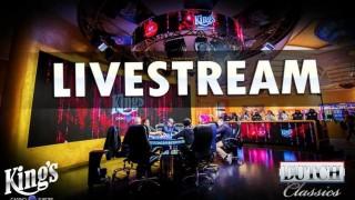 Livestream Dutch Classics