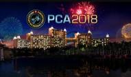 PCA 2018